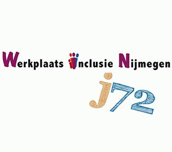Werkplaats Inclusie Nijmegen