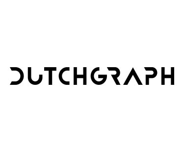 Grafisch ontwerpbureau