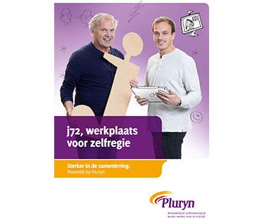 j72 brochure